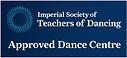 istd-approveddancecentre-logo-richblue.p