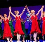 Senior Ballet.jpg