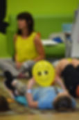 Mindfulness School Programme Brighton