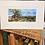 "Thumbnail: ""Sweet Fields"" 11 x 17"