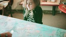 Schools Need Art