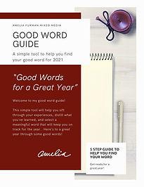 Good Word Guide.jpg