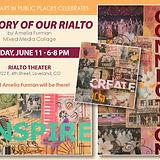 Postcard Story of our Rialto1 copy.jpg