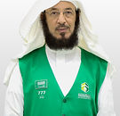 الدكتور عبد الله المالكي.jpg