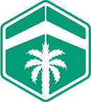 Copy of logo2_edited.png