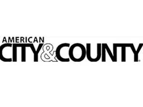 American City & County- the voice of state and local government since 1909.  Published commentar