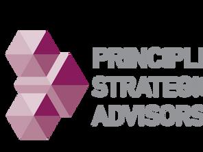Introducing Principle Strategic Advisors