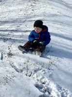 snow boy.jpg