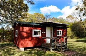 Lottie's Cottage