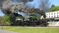 640px-Cass_Scenic_Railroad_State_Park_-_Heisler_6_and_Shay_11.jpg