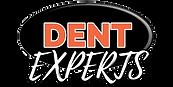 DentExpertsLogo.png