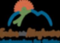 EITA Logo Color transparent  big.png