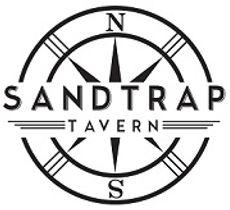 sandtrap_sticky.jpg
