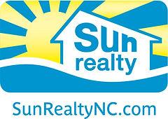 3 Paw Sun Realty.jpg