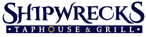 4 PAW SHIPWRECKS-LOGO-7-300x76.png