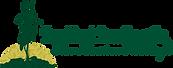 tarheeltrading-logo.png