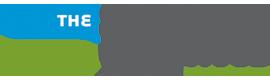 WVODFM_1107881_config_station_logo_image