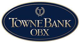 1 paw TowneBank-OBX.jpg