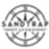 Sandtrap.png