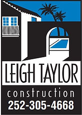 1 Leigh Taylor Construction.JPG