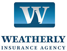 1 weatherly_logo (1).jpg