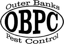 4 PAW OB pest controll.jpg