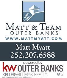 3 logo_matt_myatt_sponsorship.jpg