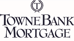 1 paw Towne Bank Mortgage.png