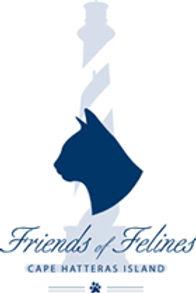 FriendsofFelines_logo.jpg