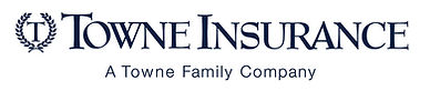 1 paw Towne Insurancel.jpg