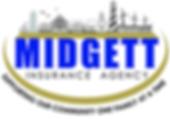 1 paw Midgett Insurance.png