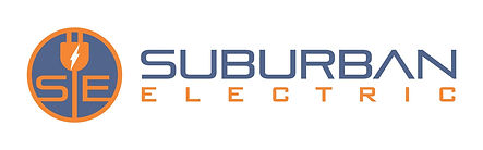 1 Suburban Electric Logo .jpg