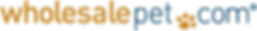 wholesalepet_logo.png