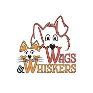 WW Logo_360x360.jpg
