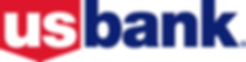 1 us_bank_logo (1).png