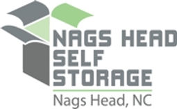1 paw Nags Head Self Storage.jpg