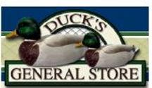 2 Ducks General Store.JPG