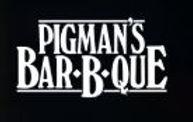 1 Pigmans.JPG