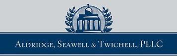 1 paw Aldridge Seawell & Twichell.jpg