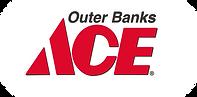 outerbanksace-headerlogo-glow.png