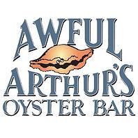 2 paw Awful Arthurs.jpg