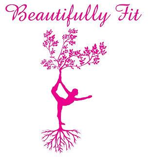 beautifullyfit yoga logo.jpeg