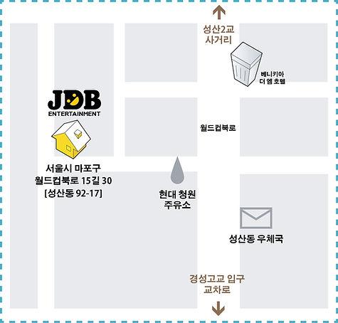 JDB 신규 사옥 약도.jpg