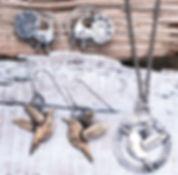 newjewellery2019_edited.jpg