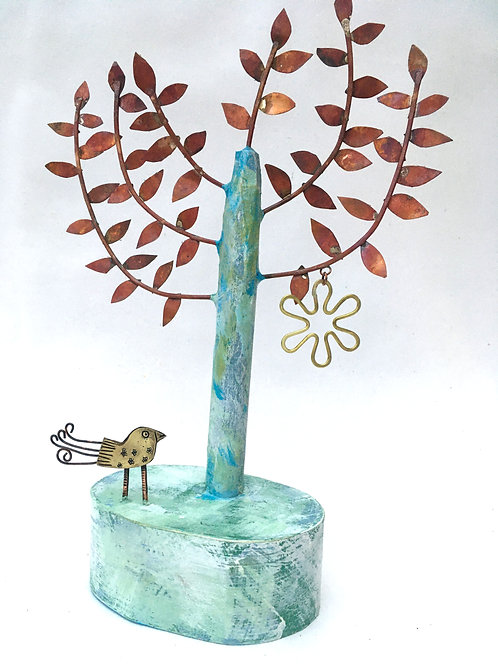 Tree 2020 version