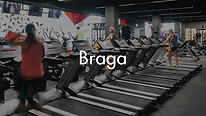 BRA.png