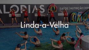 Linda-a-Velha