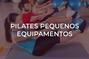 Modalides_Kalorias_PilatesPeqEquip.png
