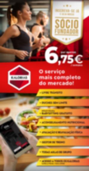 Landing_SocioFundador_Kalorias-MDC-mobil