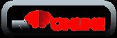 KaloriasOnline_Logo1.png
